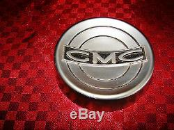 64 65 66 67 68 69 70 71 72 Gmc Truck Nos Gm Horn Cap Button