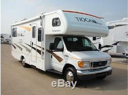 Ford Van E250 E350 F250 F350 E450 Truck Ambulance Hubcaps wheel covers hub caps