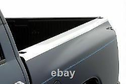 ICI (Innovative Creations) SPBR01 Truck Bed Rail Cap