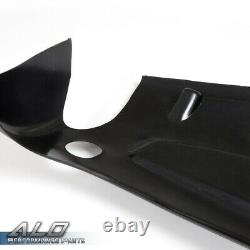 Molded Plastic Dash Board Pad Cap Cover Overlay Fit for RAM Pickup Truck 98-02