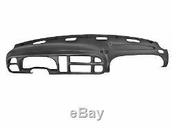 NEW Dodge Ram Truck Dash Cap skin overlay kit with2.5 Bezel 1998 1999 2000 2001