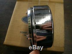 NOS OEM Ford 1994 1995 1996 F250 F350 Truck Hub Lock Cap + 4x4 F150 Bronco