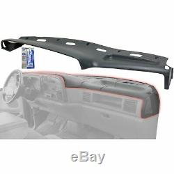New Dash Cover for Ram Truck Dodge 1500 2500 3500 1994-1997