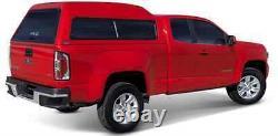 New Fiberglass Truck Cap Ford, Chevy, GMC, Dodge, Toy, Niss