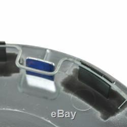 OEM Harley Davidson Wheel Center Hub Cap Chrome for 00-04 Ford F150 Brand New