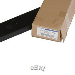 OEM Upper Bed Side Rail Molding Cap Driver Side Left LH 6.5 Ft for F150 Mark LT