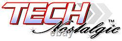 Performance Online 47-55 Chevy Truck Master Cylinder Remote Fill Cap Kit