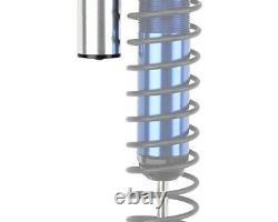 Pro-Line 6293-00 Ultra Reservoir Shock Cap For Traxxas X-Maxx