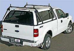 US Rack 84510311 Truck Cap Universal Rack